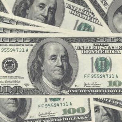 cpalead money on Twitter: