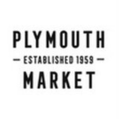 Plymouth Market