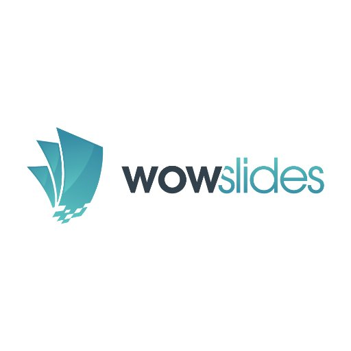 Wowslides Official On Twitter Create Your Own Story Using
