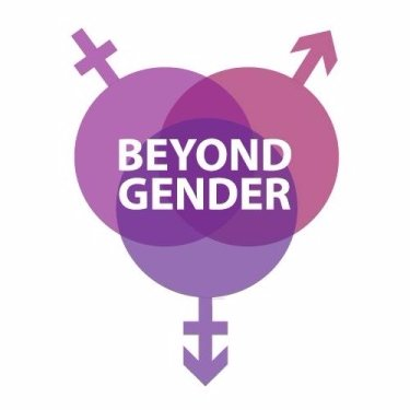 Image result for beyond gender