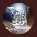 فهد العنزي (@1971_fahad) Twitter