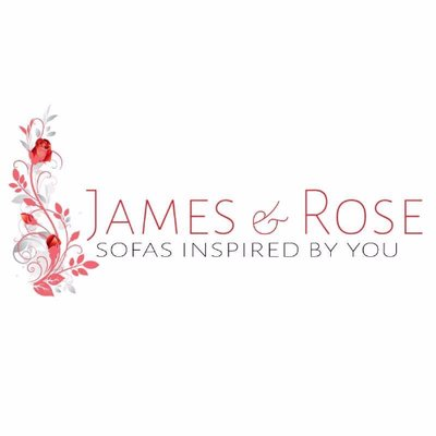 James Rose Sofas On Twitter What Would Your Sofa Be Re Tweet