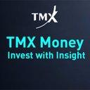 TMXmoney