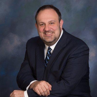 Rob Furman (@drfurman) Twitter profile photo