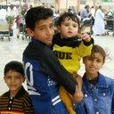 ebrahim hassan (@01006552188) Twitter