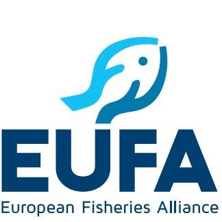bf9df9b45 EUFisheriesAlliance ( EufaFisheries)