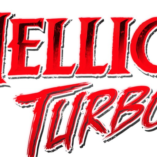 HELLION TURBO