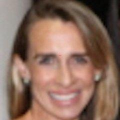 Michele Helies on Muck Rack