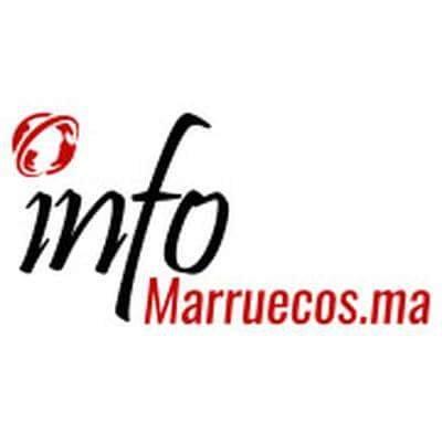 InfoMarruecos