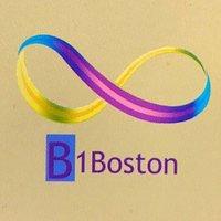 B1Boston