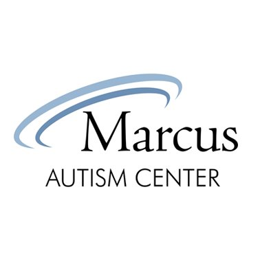 Unmasking Anxiety In Autism >> Marcus Autism Center On Twitter Congratulations To Our Own Larry
