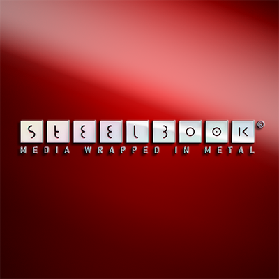 Steelbook Onlysteelbook Twitter