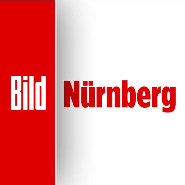 @BILD_Nuernberg