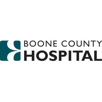 Boone County Hosp