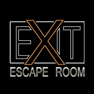 Exit Escape Room NYC (@exit_escaperoom) | Twitter