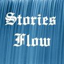 StoriesFlow.com