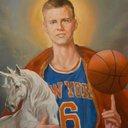Knicks Feed