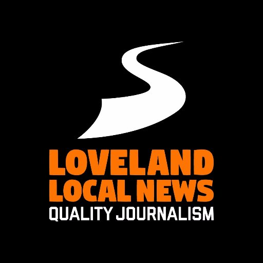 Loveland Local News (@LovelandNewsOH) | Twitter