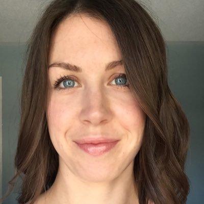 Nicole O'Reilly on Muck Rack