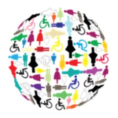 Twitter account for YRDSB Inclusive School & Community Services (ISCS) dept. Supporting Equity, Inclusivity & Human Rights. Inspire learning, voice, action.