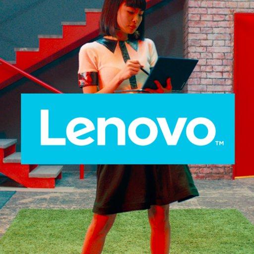 @Lenovo_SG