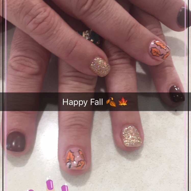 Nail Art and Spa LLC (@NailArtLLC) | Twitter