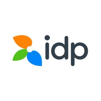 @IDPGlobal