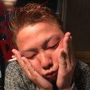 秋田俊幸 (@0530toshi) Twitter