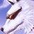 The profile image of drydog_jp
