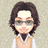 @arata_lanigiro