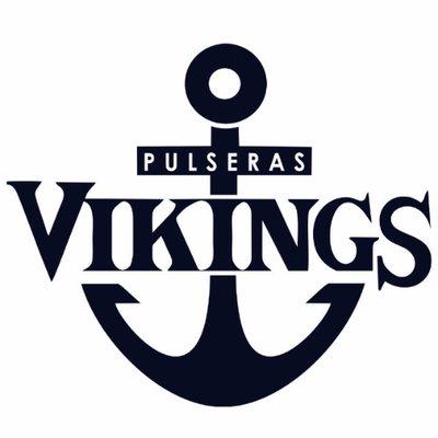 Pulseras Vikings en www.sinmediadores.es