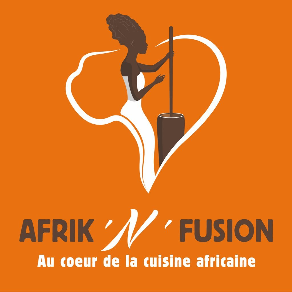 afrik 39 n 39 fusion on twitter bon d but de semaine tous africanfood fastandgood. Black Bedroom Furniture Sets. Home Design Ideas