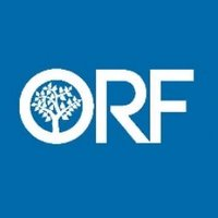 ORF Mumbai