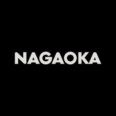 @NAGAOKA_coltd