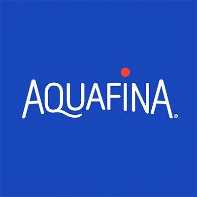@AquafinaME