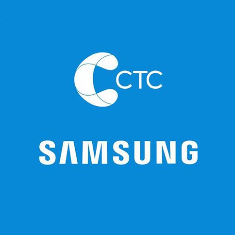 @SamsungCTC