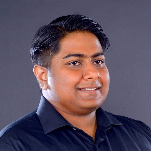 Yabshad K K India