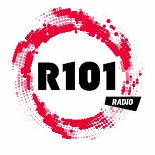@RadioR101