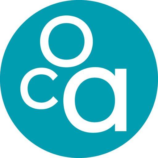 Ovarian Cancer Action Ovariancanceruk Twitter