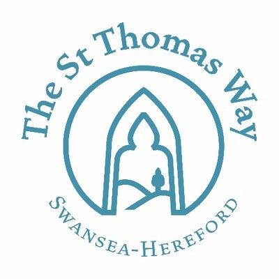 The St Thomas Way (@StThomasWay)   Twitter
