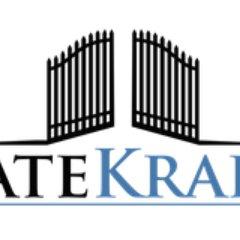 @Gate_Kraft