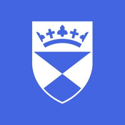 ISSR | DundeeUni