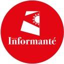 Photo of InformanteNews's Twitter profile avatar
