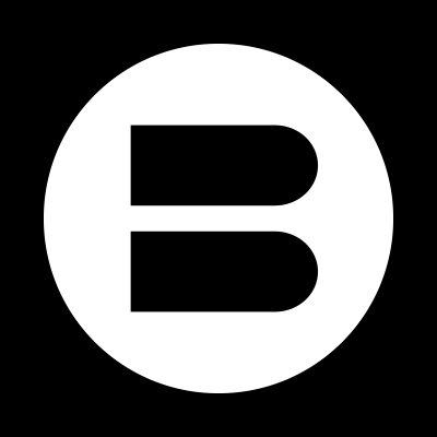 @brandscome