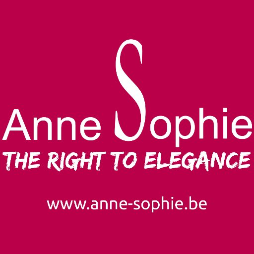 @AnneSophieStore