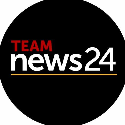 Team News24