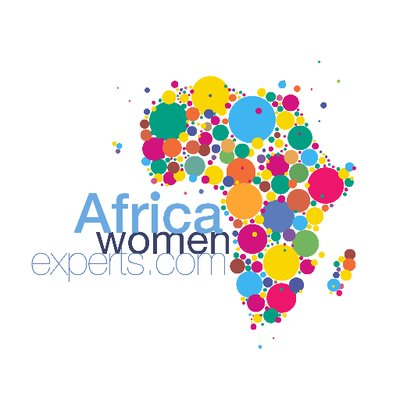africa_experts