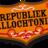 RepubliekAllochtonië