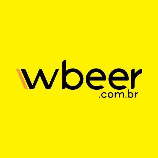@WBeerOficial