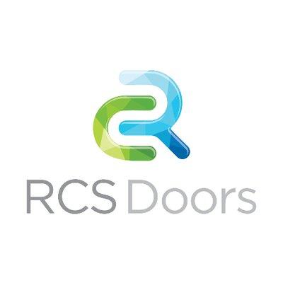 RCS Doors Limited  sc 1 st  Twitter & RCS Doors Limited (@rcsdoors) | Twitter